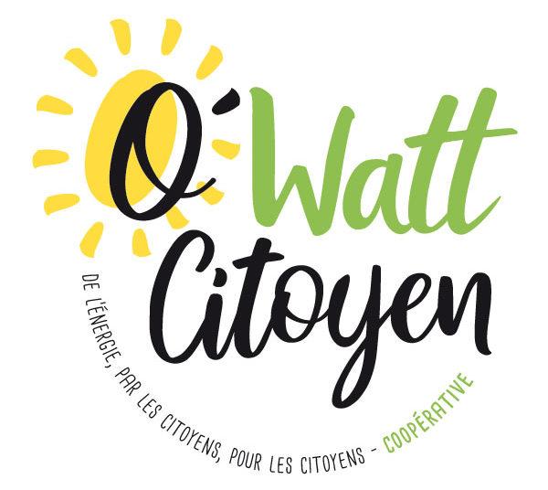 O\'Watt Citoyen